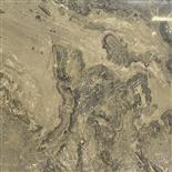 limestone, Limestone, CM Stones