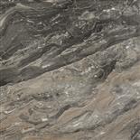 marble, Marble, CM Stones