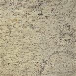 granite, Granite, CM Stones