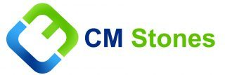 CM Stones