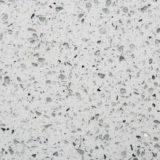 quartz, Quartz, CM Stones
